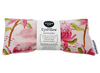 Waratah Gift Pack - Eye Pillow and & Rose Quartz Bath Oil