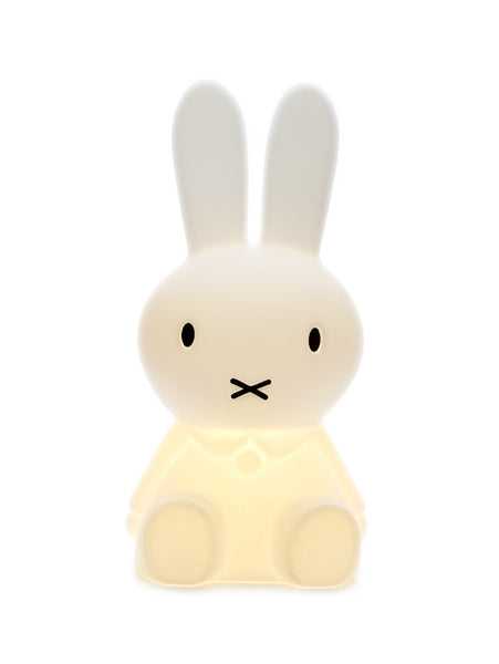 Miffy Light/Lamp - Extra Large
