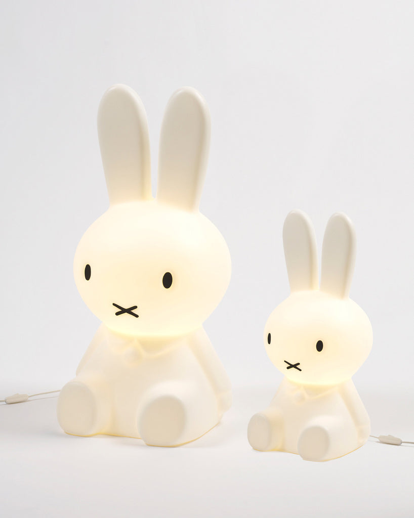 Charming Miffy Light/lamp   Small