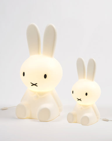 Miffy Light/lamp - small