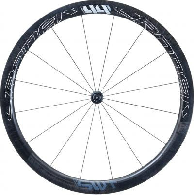 Croder Road Cycling Wheels SWC 44