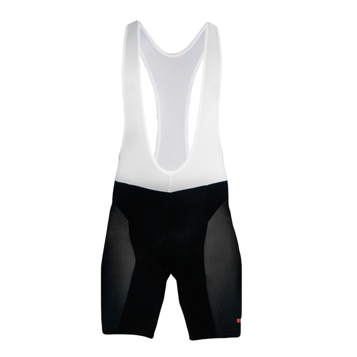 BL Bib cycling shorts