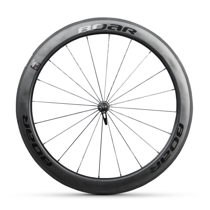 Boar 5.8 Road Cycling Wheels