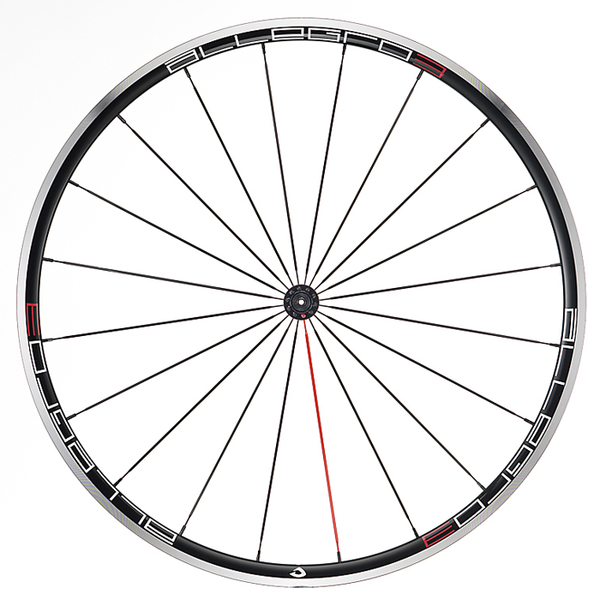 Croder Road Cycling Wheels ALLEGRO 3