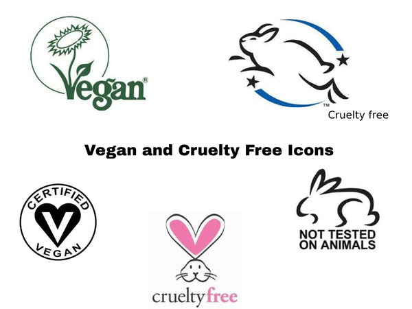 The Ultimate Guide to Make Your Home 100% Cruelty-Free and Vegan