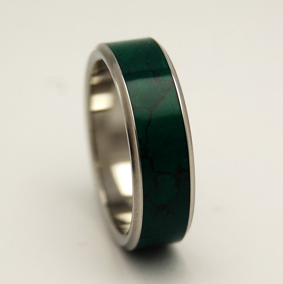 jade wedding ring - Jade Wedding Ring