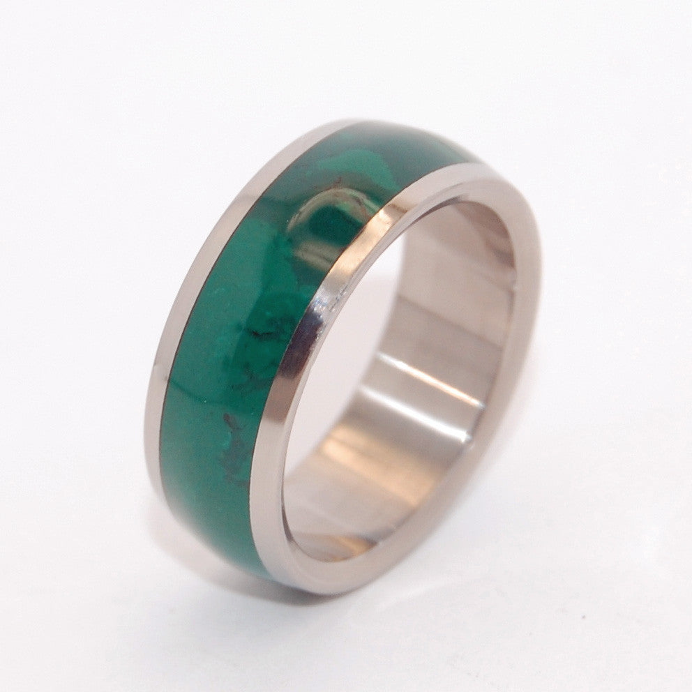jade empire - Jade Wedding Ring