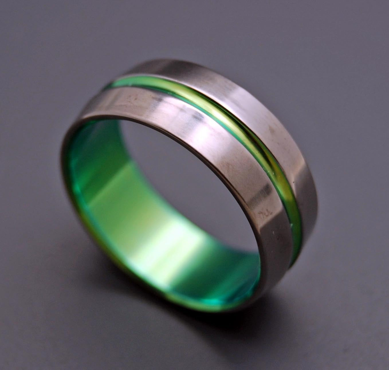 green lantern ring green lantern ring - Green Lantern Wedding Ring