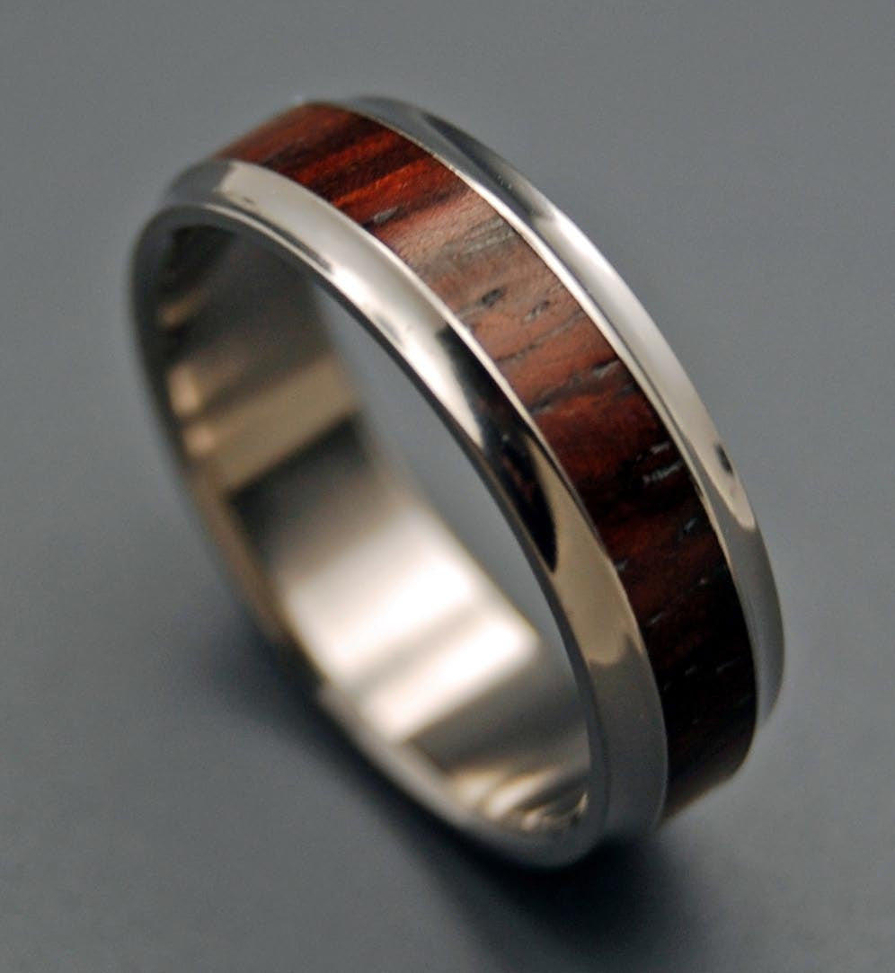 viewing wedding defy outdoor rings attachment photos mens of throughout s photo that tradition gallery cool bands men