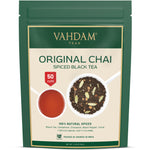 India's Original Masala Chai Tea | 100g