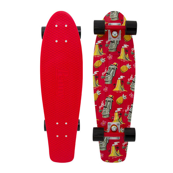 "27"" Penny Skateboard Island Escape"