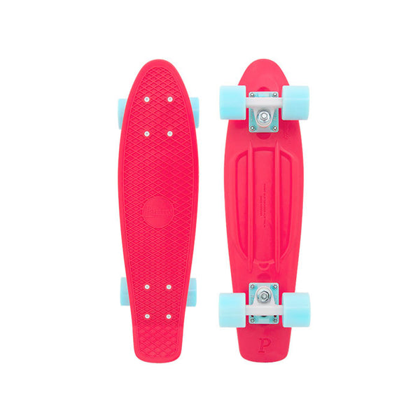 "22"" Penny Skateboard Watermelon"