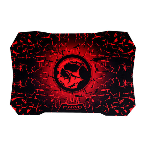 MARVO G2 Gaming Mouse Pad