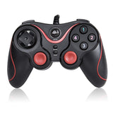 MARVO GT-008 Game Pad