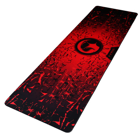 MARVO G3 Gaming Mouse Pad