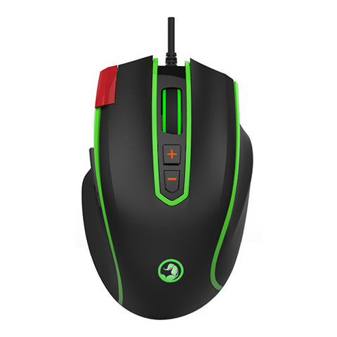 MARVO G928 8D Gaming Mouse