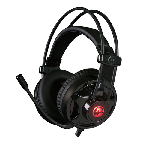 MARVO HG9021 USB Gaming Headphone