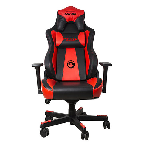 MARVO CH-101 Gaming Chair