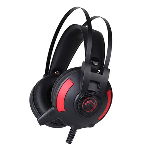 MARVO HG8804 Gaming Normal Headphone