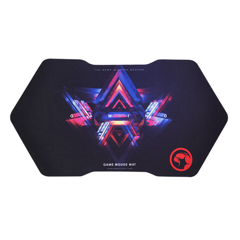 MARVO G7 Gaming Mouse Pad
