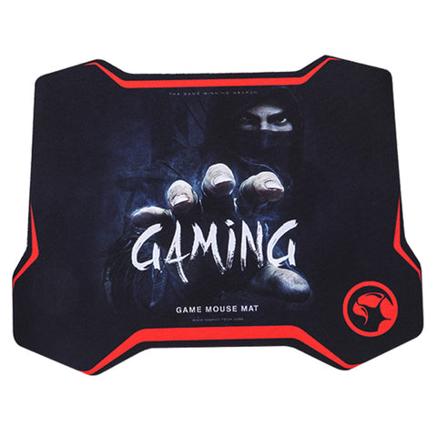 MARVO G6 Gaming Mouse Pad