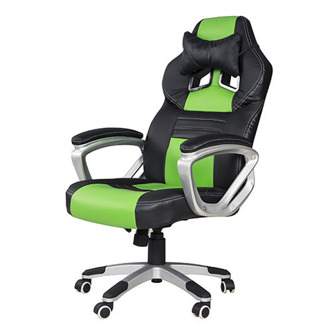 MARVO CH-105 Gaming Chair