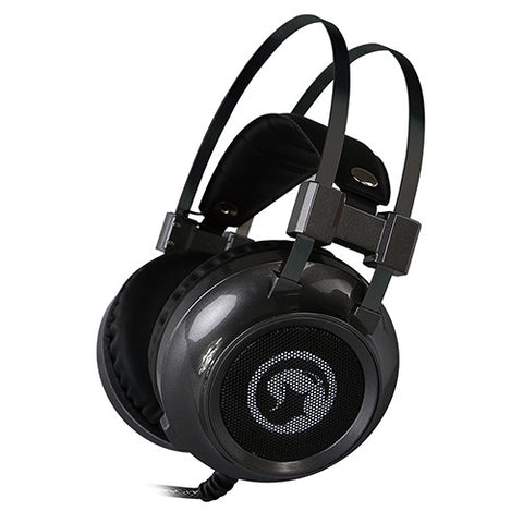 MARVO HG8904 USB+3.5mm Gaming Headphone