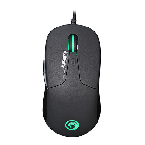 MARVO G921 Gaming Mouse