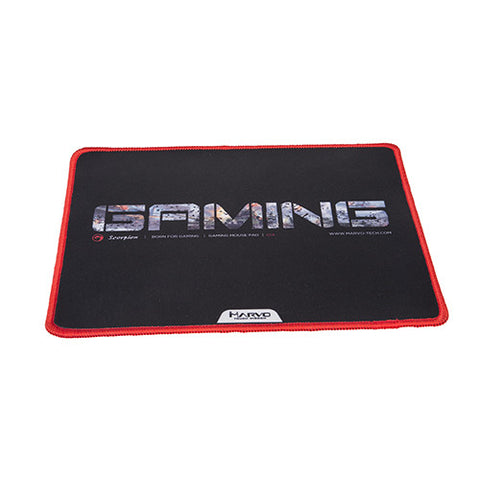 MARVO G14 Gaming Mouse Pad