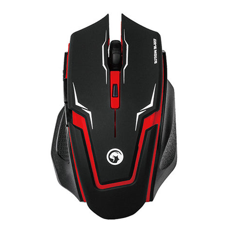 MARVO M319 Gaming Mouse