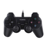 MARVO GT-007 Game Pad
