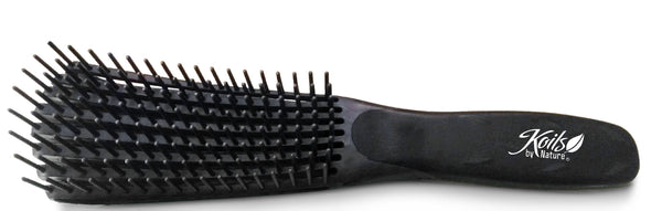 Koils Detangling Brush
