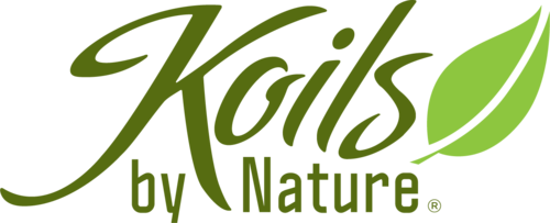 Koils by Nature