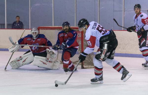 Game Preview: Sydney Bears vs Perth Thunder