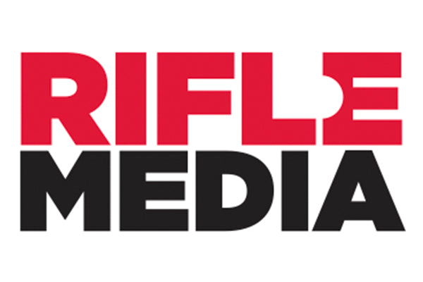 RIFLE MEDIA re-sign with Bears as 2018 sponsor!