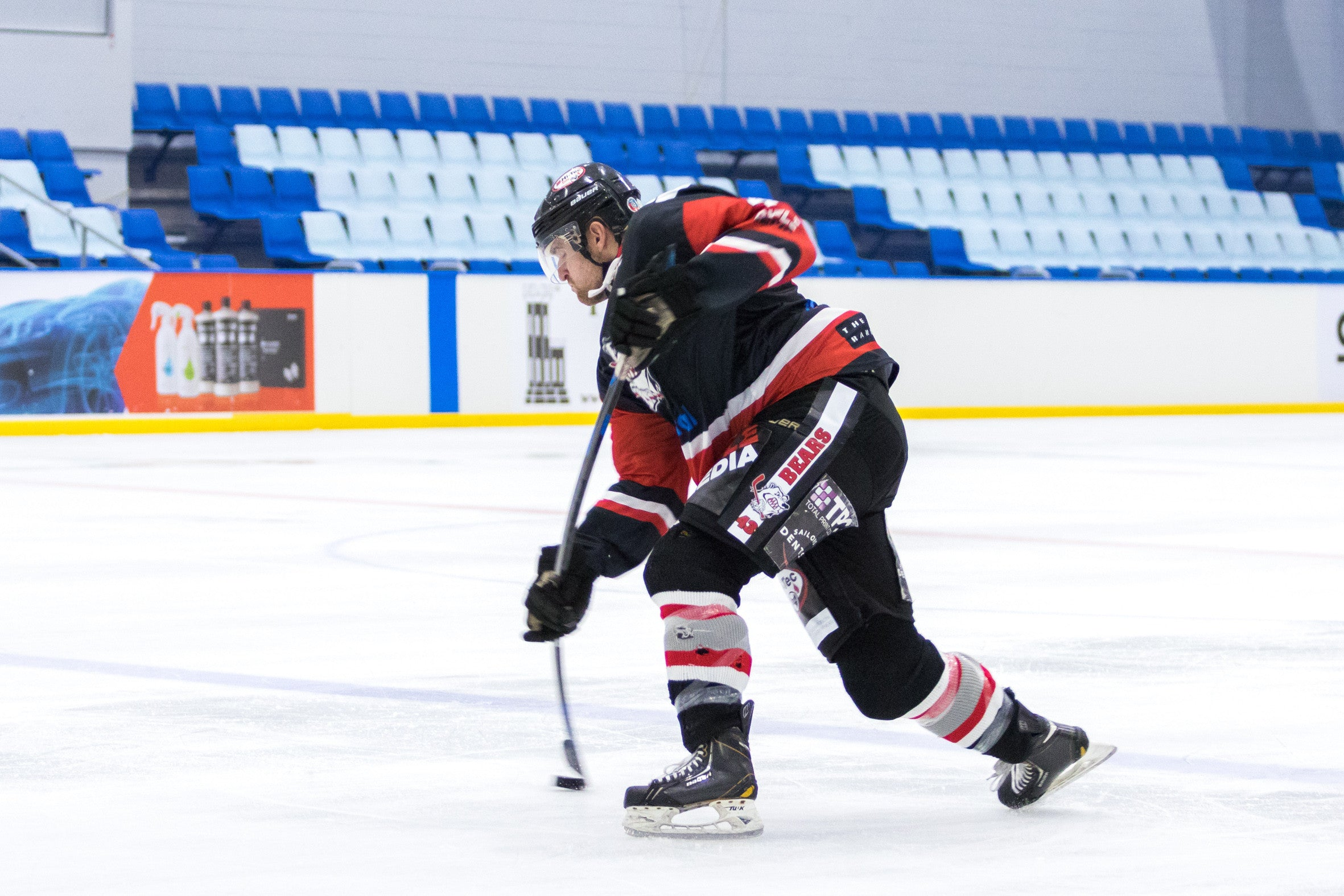 Five Takeaways: Sydney Bears vs Adelaide Adrenaline