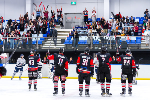 Five Takeaways: Sydney Bears vs CBR Brave