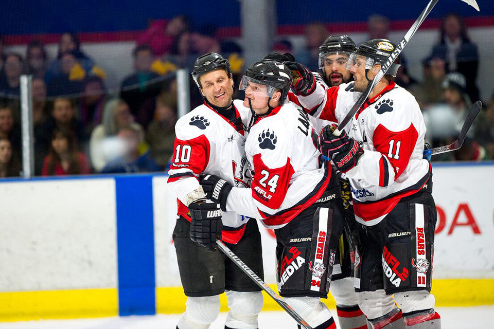 Five Takeaways: Sydney Bears vs Newcastle Northstars