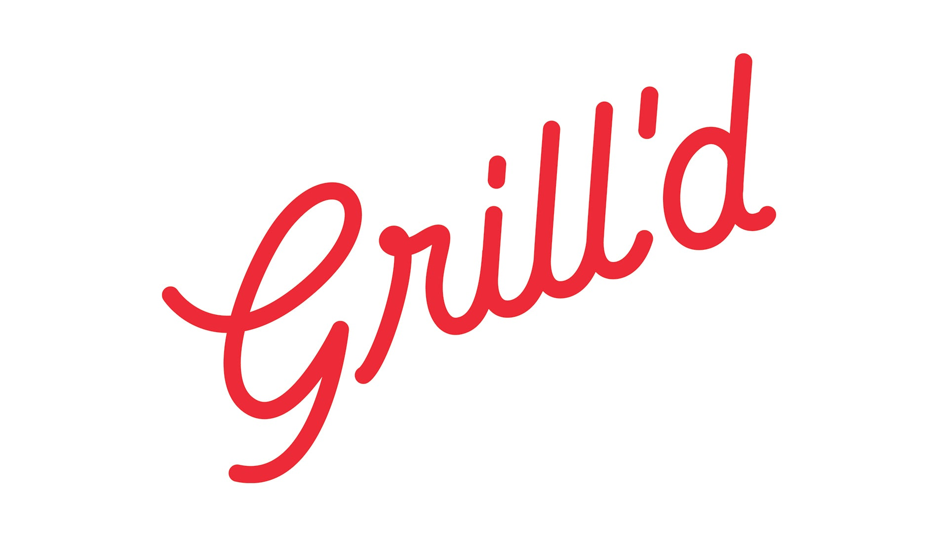 Bears Partner with Grill'd Healthy Burgers For 2019