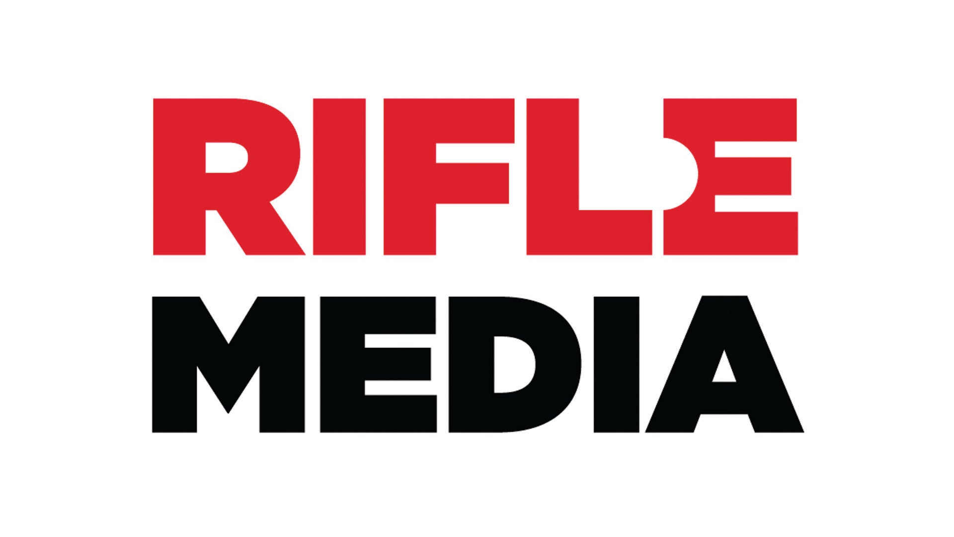 Rifle Media Re-Sign as 2019 Sponsor