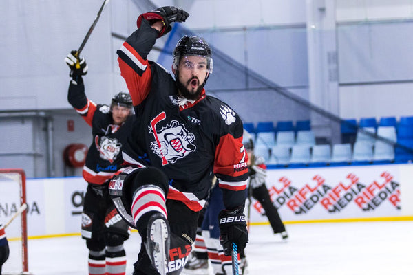 Five Takeaways: Sydney Bears vs Perth Thunder