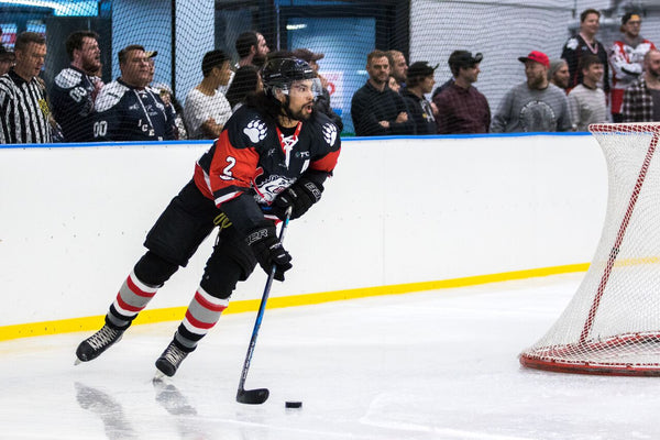 Game Preview: Sydney Bears vs Newcastle Northstars
