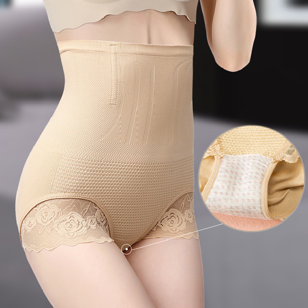 Slimming Girdle No 4