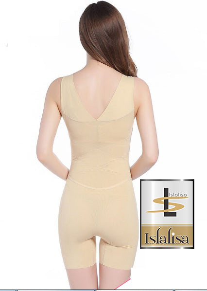 Slimming Corset Style 24