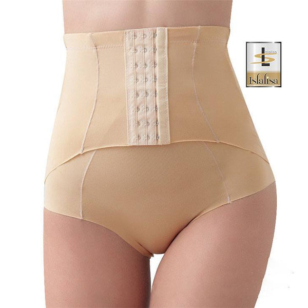 Slimming Girdle Double Grip Style 5