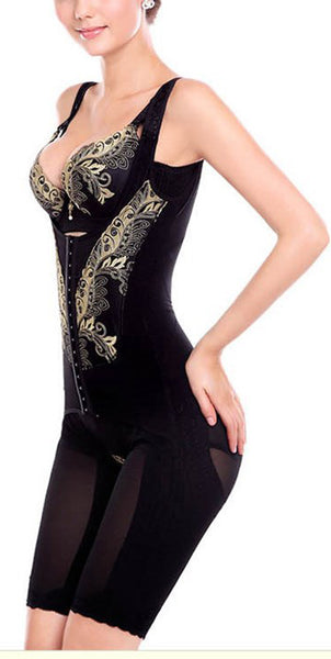 Slimming Corset Islalisa Style 1 - Butterfly