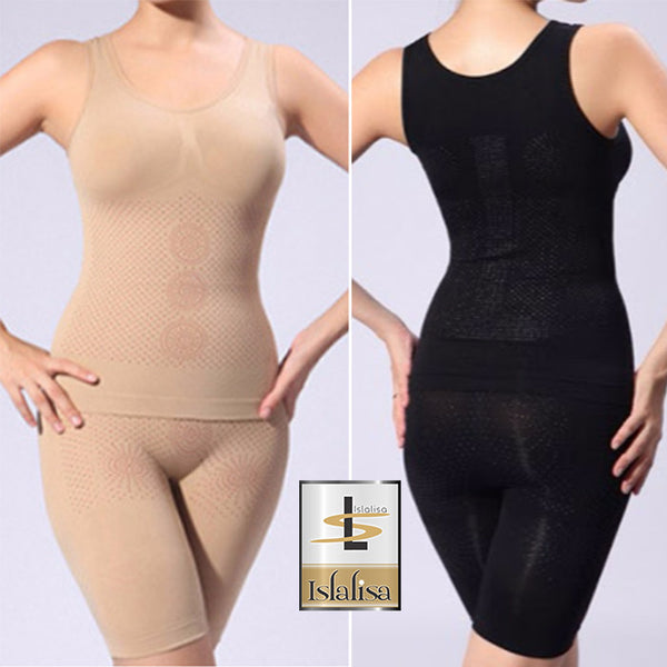 Slimming Corset Style 15