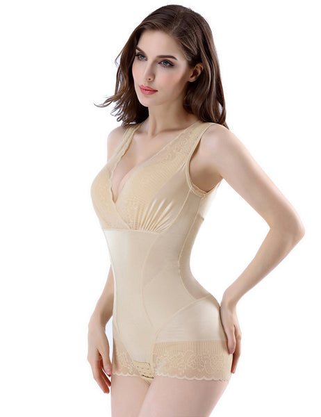 Slimming Corset Style 36