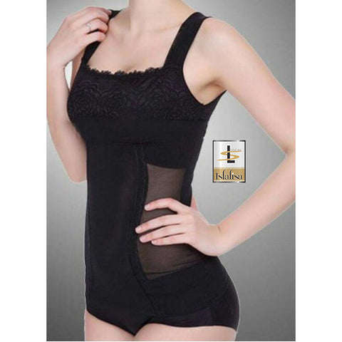Slimming Corset Style 25