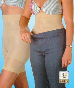 Slimming Girdle Style 10